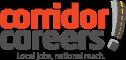 corridor-careers-logo__1_ (1)