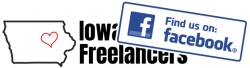 iowa-freelancers-facebook