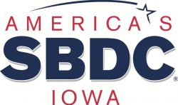 America's SBDC (Small Business Development Center) - Iowa