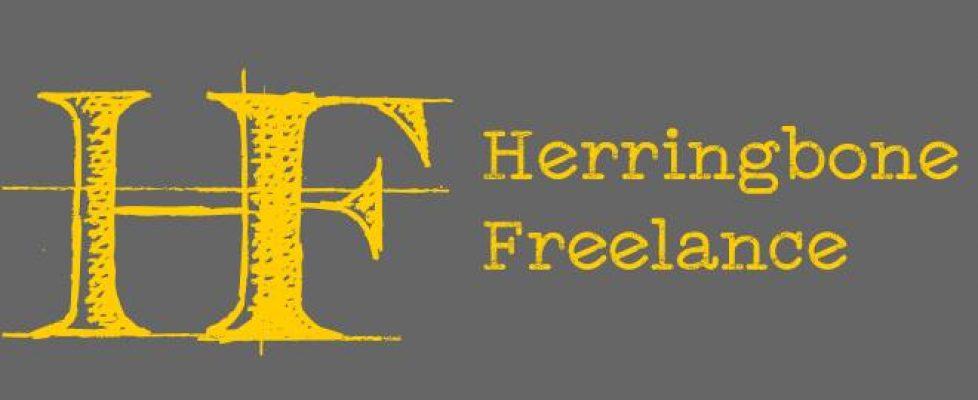 Herringbone-Freelance-Logo