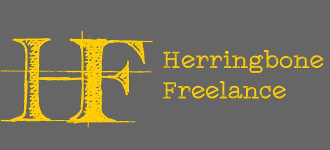 Herringbone Freelance